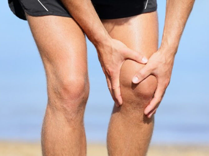 Knee Keyhole Surgeries dubai