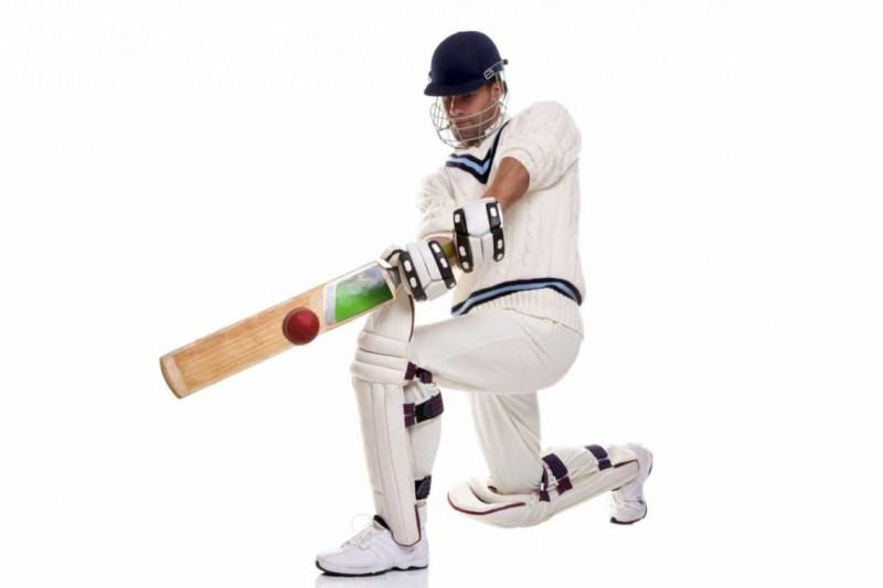 cricket-injuries